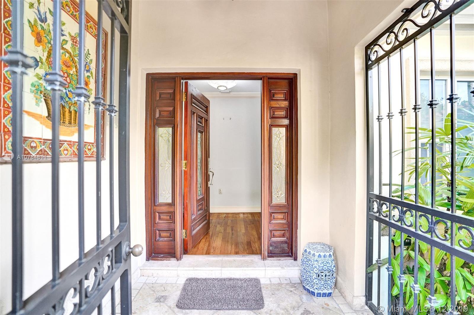 710  Catalonia Ave  For Sale A10784811, FL