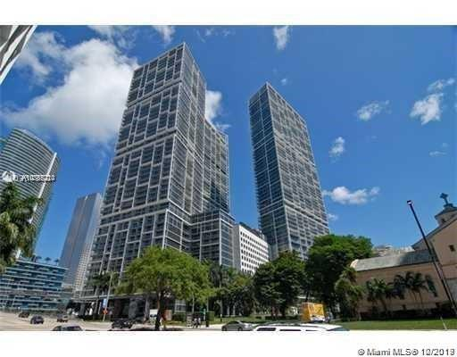 495  Brickell Ave #2507 For Sale A10785224, FL