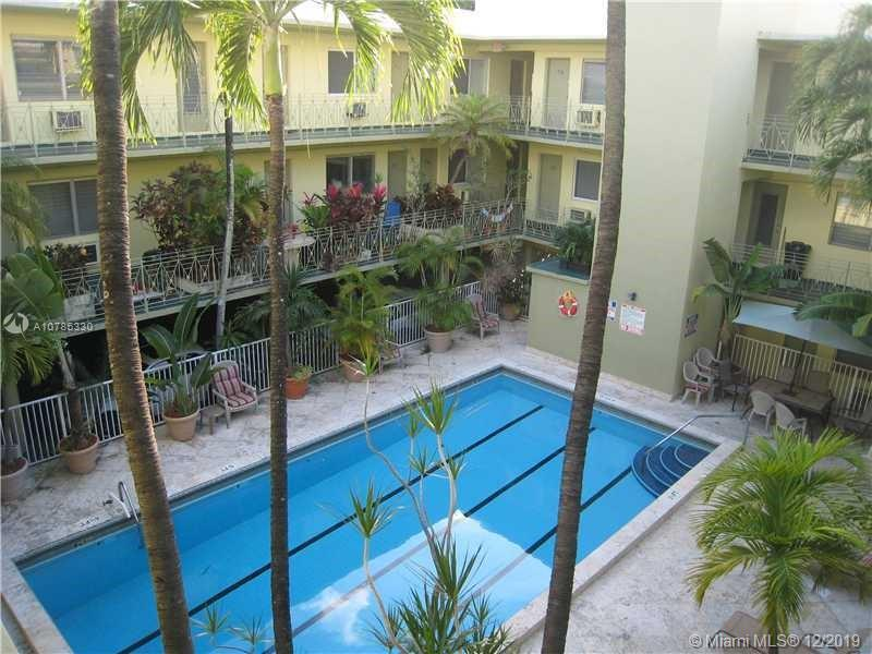 835  Lenox Ave #101 For Sale A10785330, FL