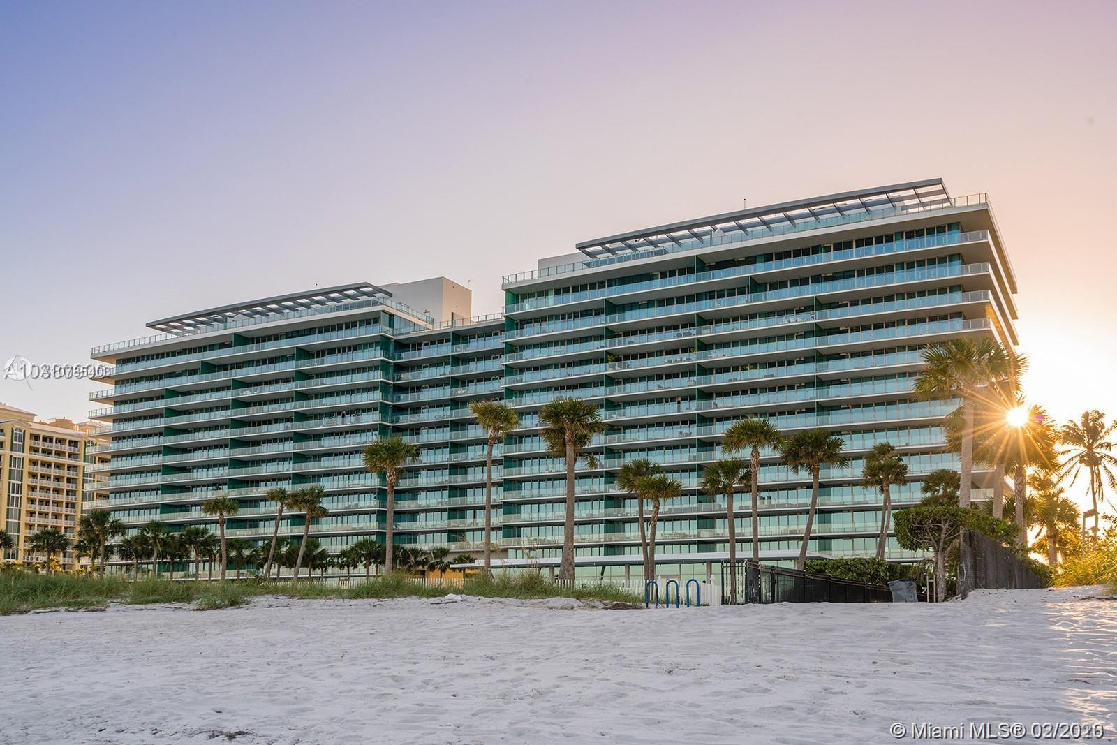 360  OCEAN #304S For Sale A10785403, FL