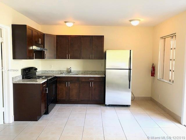 330 SW 19th St #1 For Sale A10785424, FL