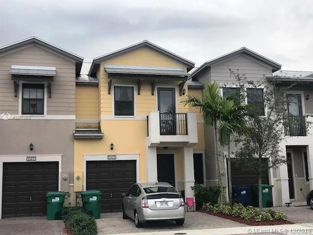 10420 NW 58th Ter  For Sale A10771878, FL