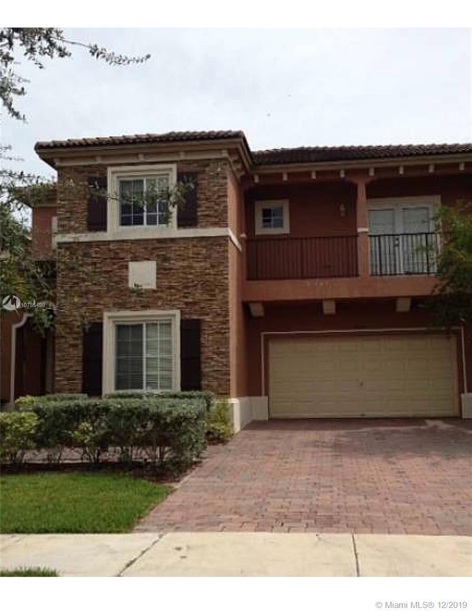 9420 SW 227th Ln  For Sale A10785499, FL