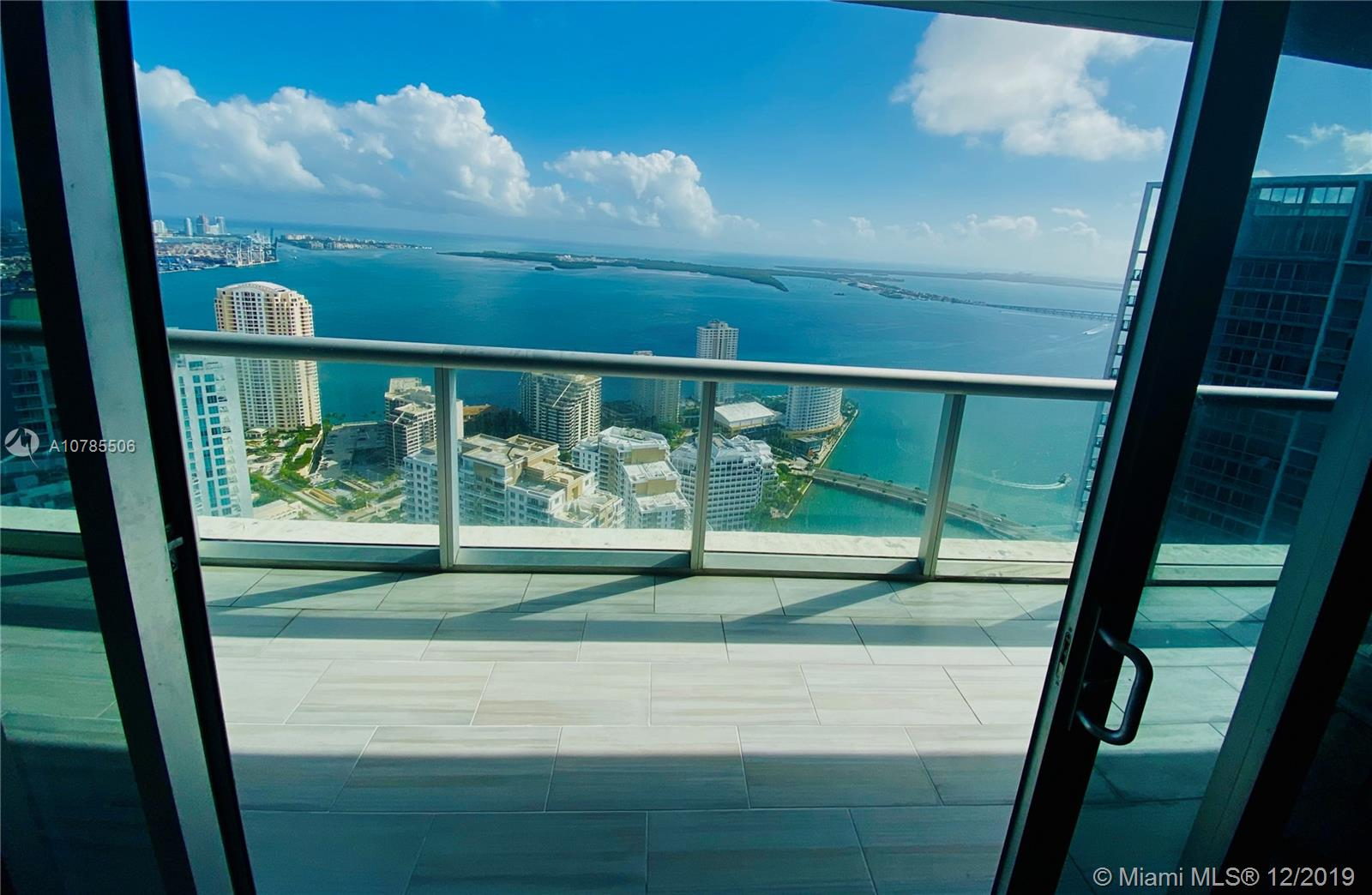 465  Brickell Ave #5603 For Sale A10785506, FL