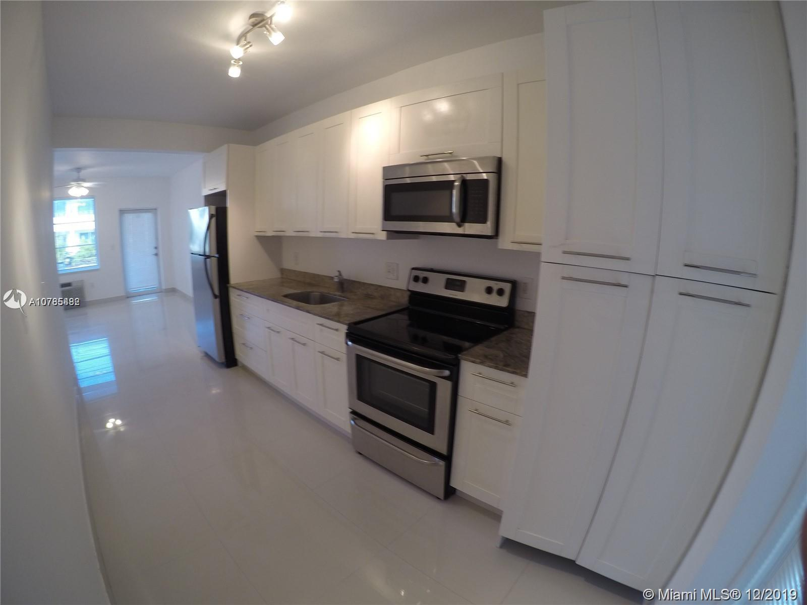 540  74th St #7 For Sale A10785482, FL