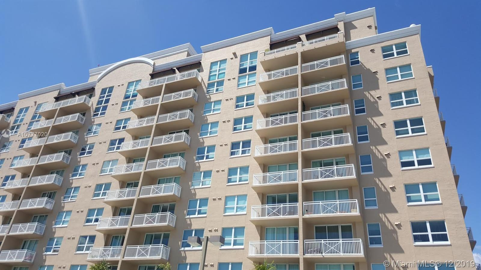 2665 SW 37th Ave #515 For Sale A10777020, FL