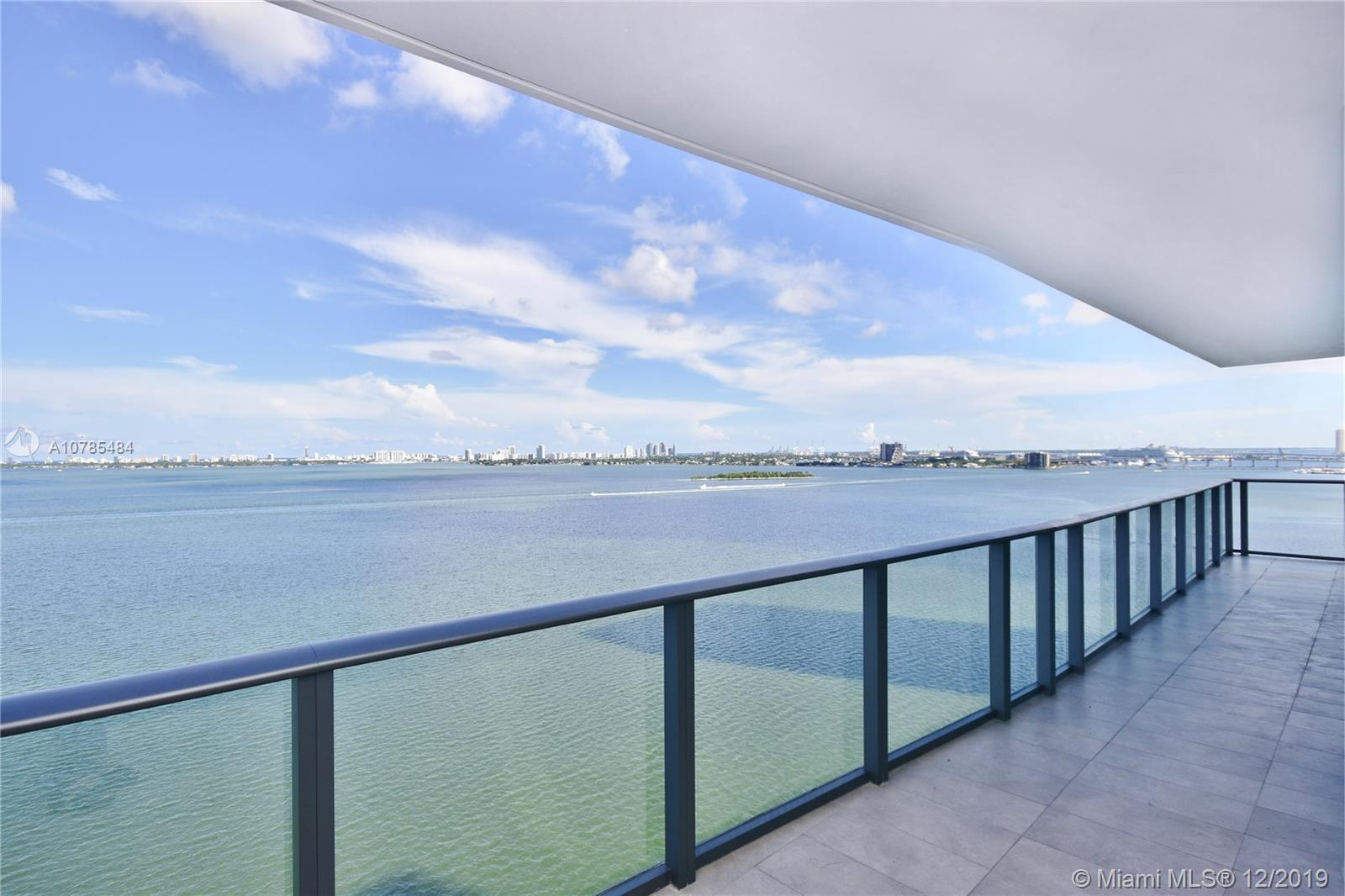 3131 NE 7th Ave #1801 For Sale A10785484, FL