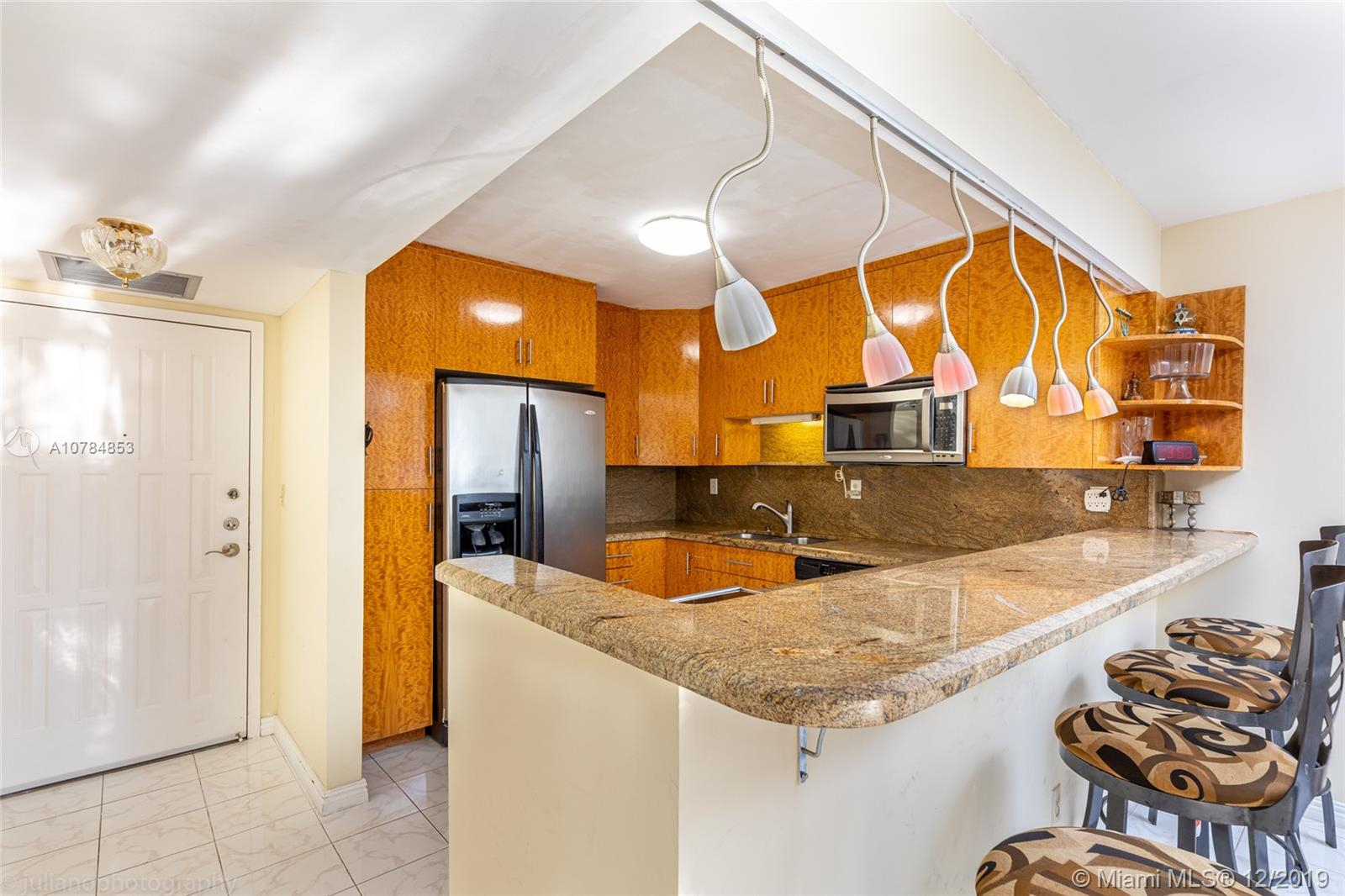 400  dr #1005 For Sale A10784853, FL