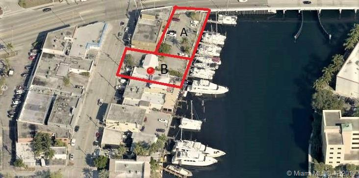 940 NE 20th Ave, Fort Lauderdale, FL 33304
