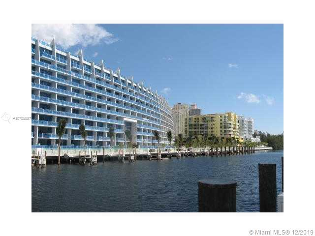 2950 NE 188th St #228 For Sale A10785557, FL