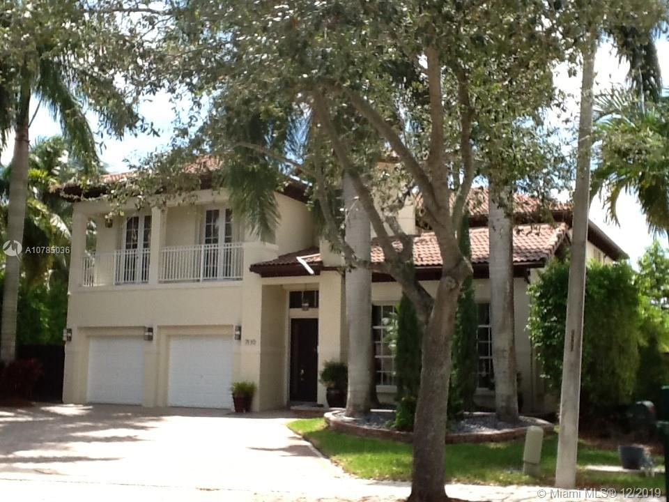 7110 NW 112th Ct  For Sale A10785036, FL