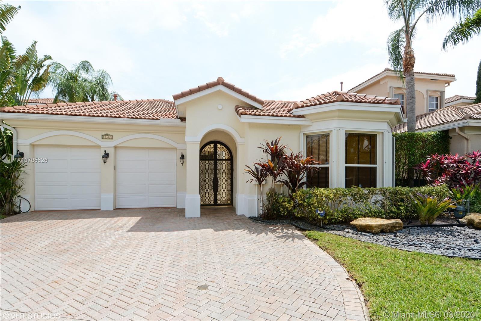 19403 NE 17th Ave  For Sale A10785626, FL