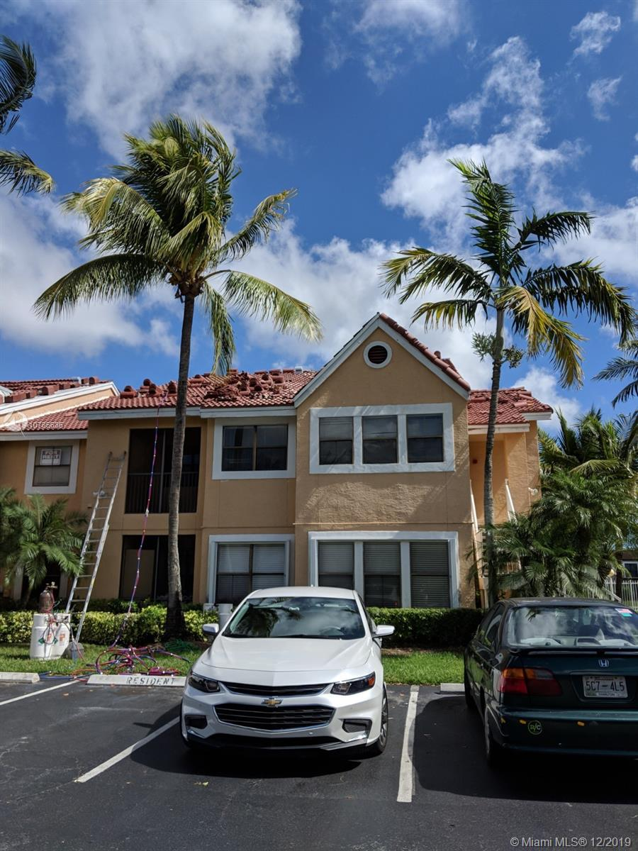 10501 SW 155th Ct #1124 For Sale A10785636, FL