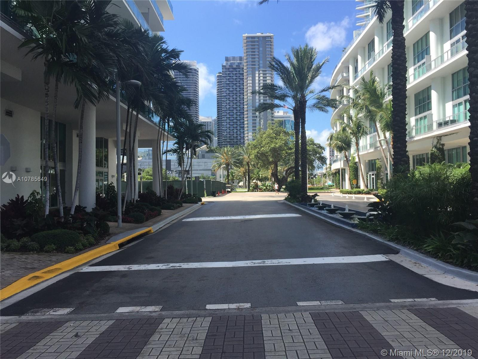 350 S Miami Ave #1213 For Sale A10785649, FL