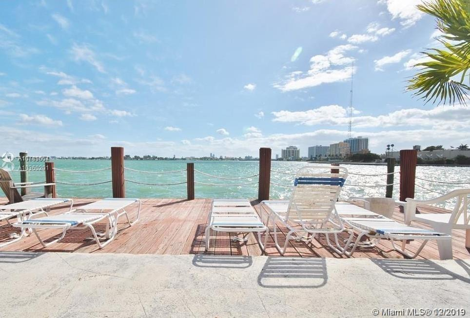7921  East Dr #3 For Sale A10785657, FL