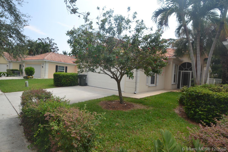 4778 Valencia Dr, Delray Beach, FL 33445