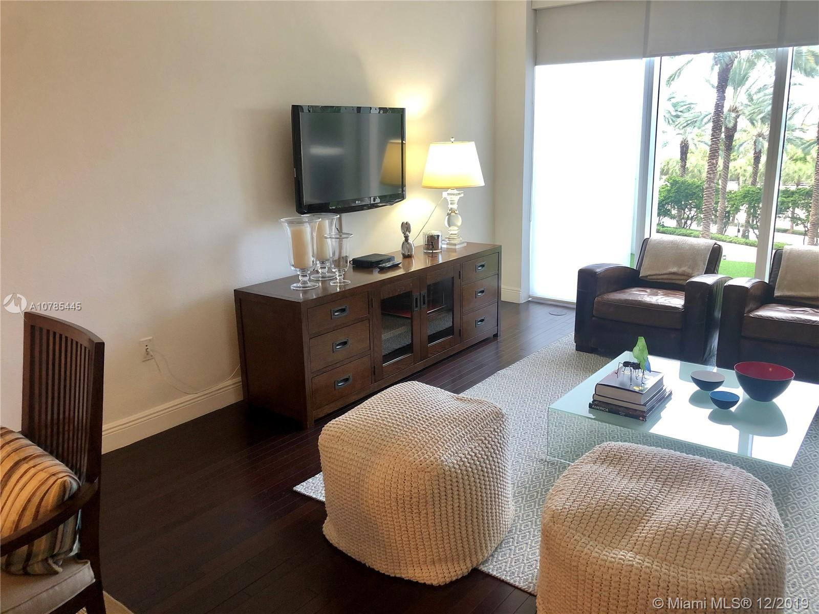 10275  Collins Ave #230 For Sale A10785445, FL