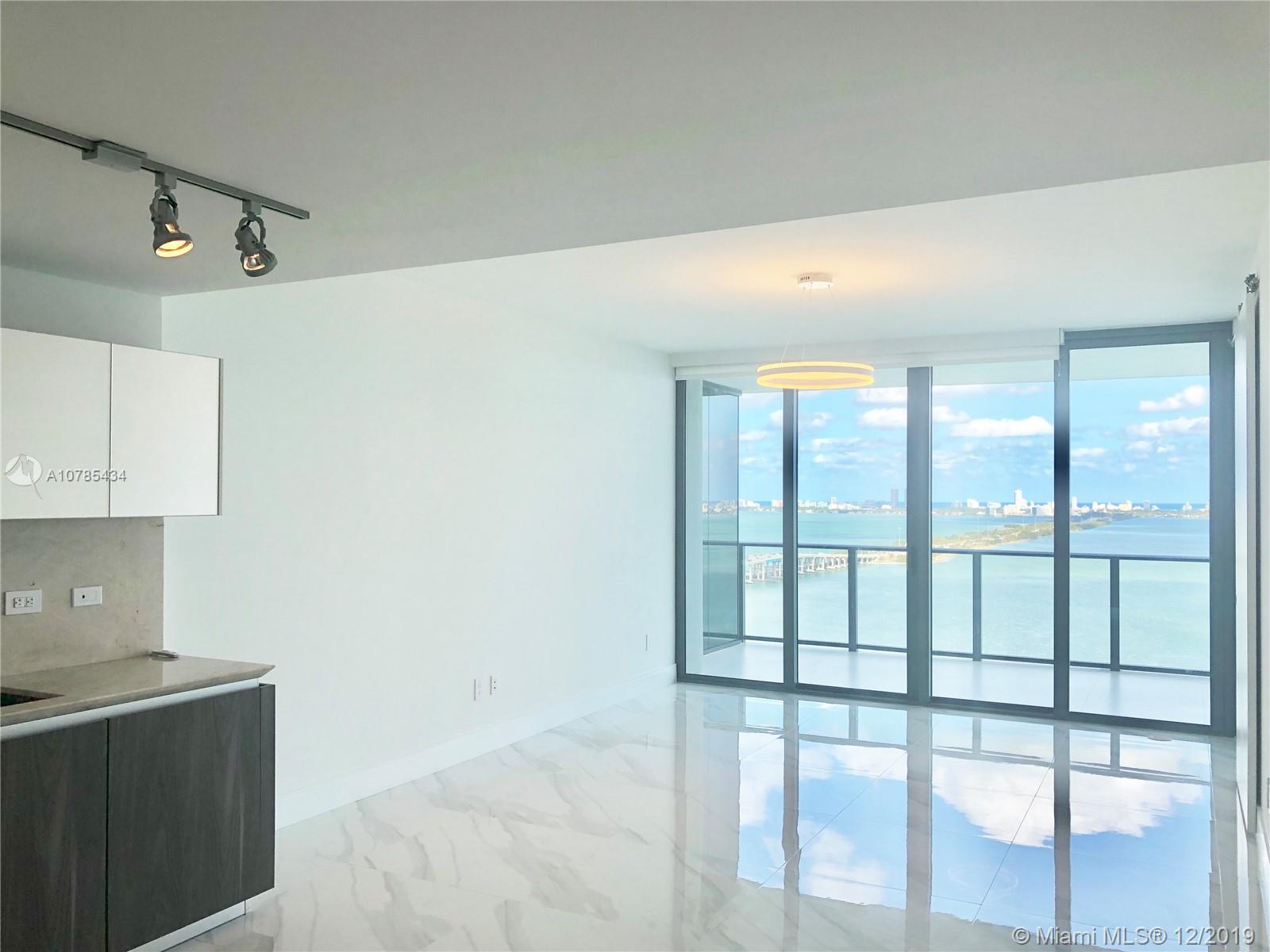 3131 NE 7th Ave 2605, Miami, FL 33137