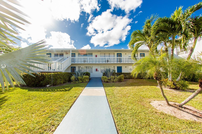 3 Lyndhurst A A, Deerfield Beach, FL 33442