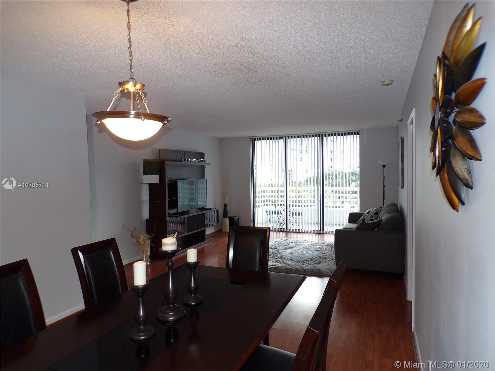 3300 NE 192nd St #714 For Sale A10785711, FL