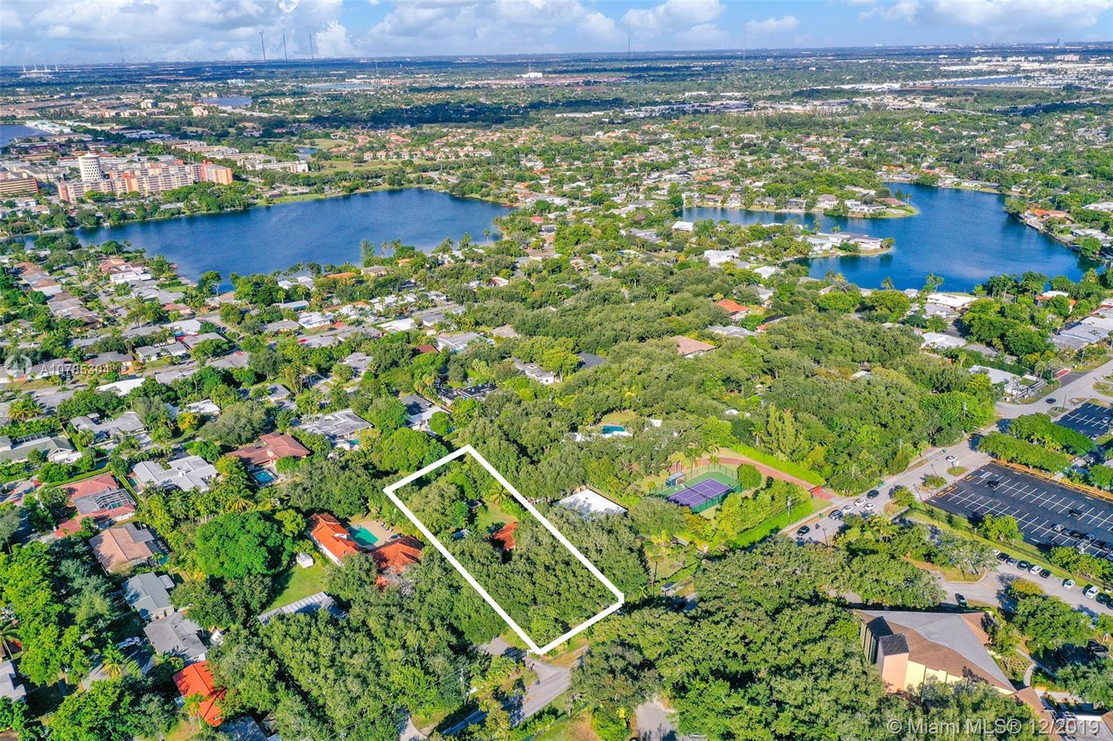 18820 NE 22nd Ave  For Sale A10785304, FL