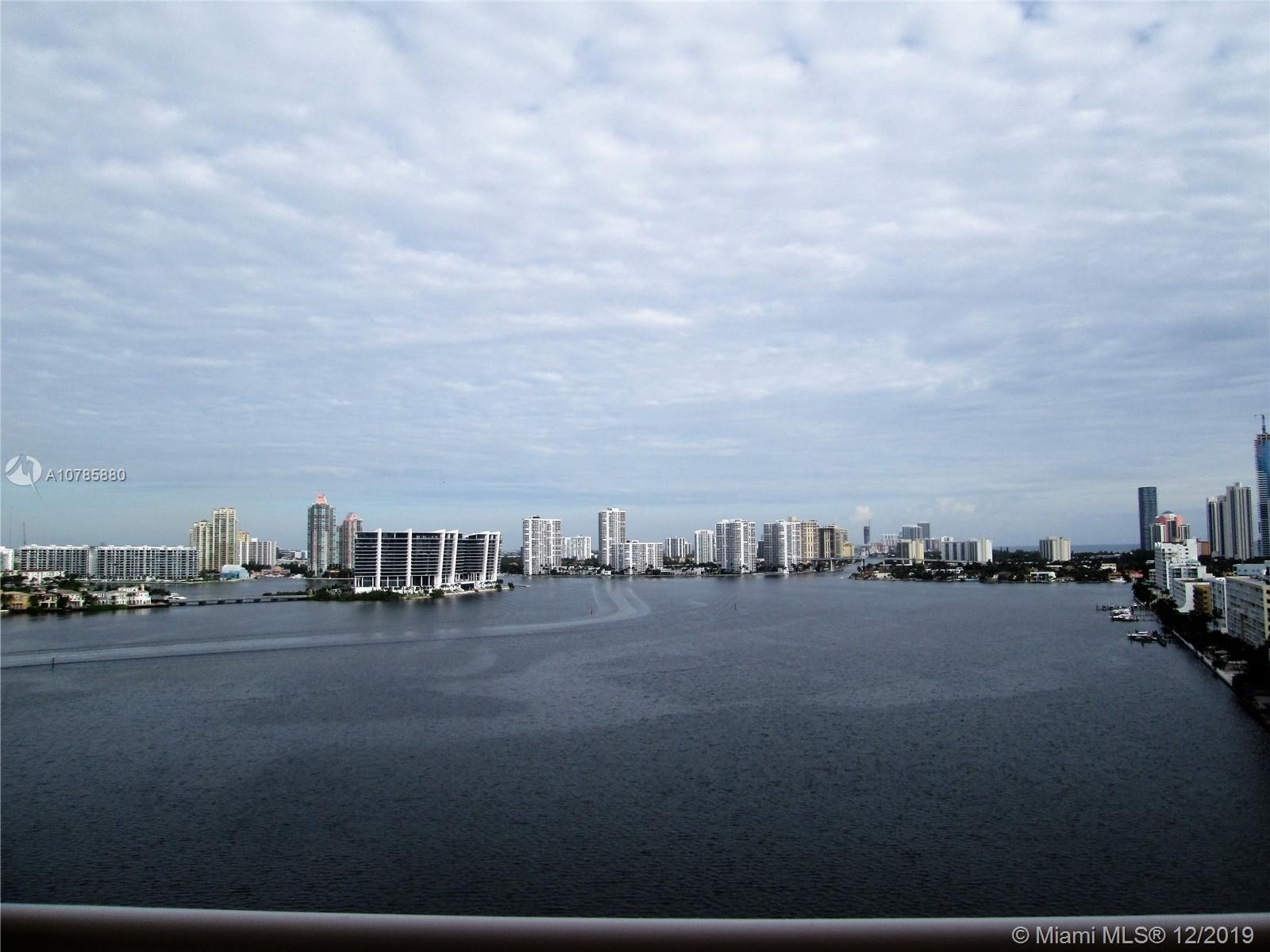 251  174th St #1702 For Sale A10785880, FL