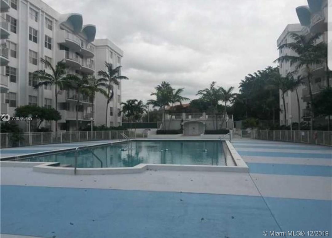 482 NW 165th St Rd #A405 For Sale A10785885, FL