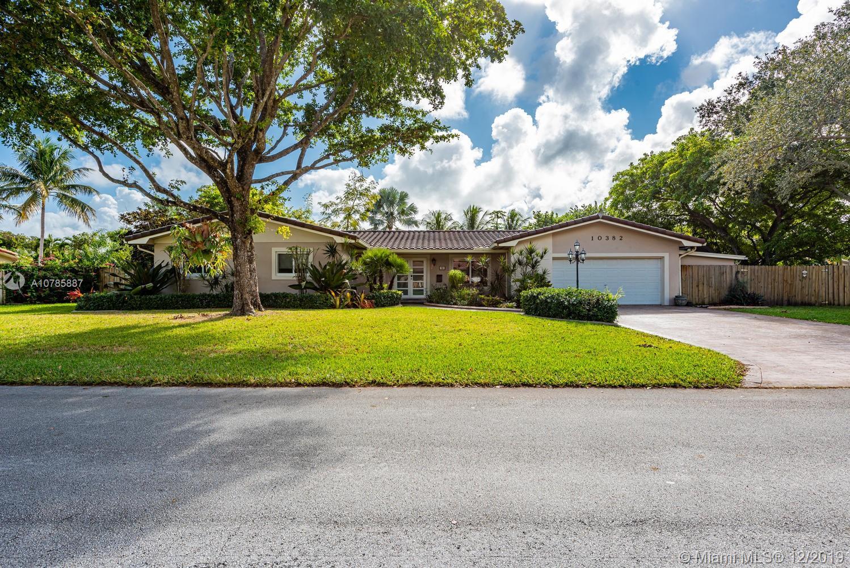 10382 SW 116th St, Miami, FL 33176