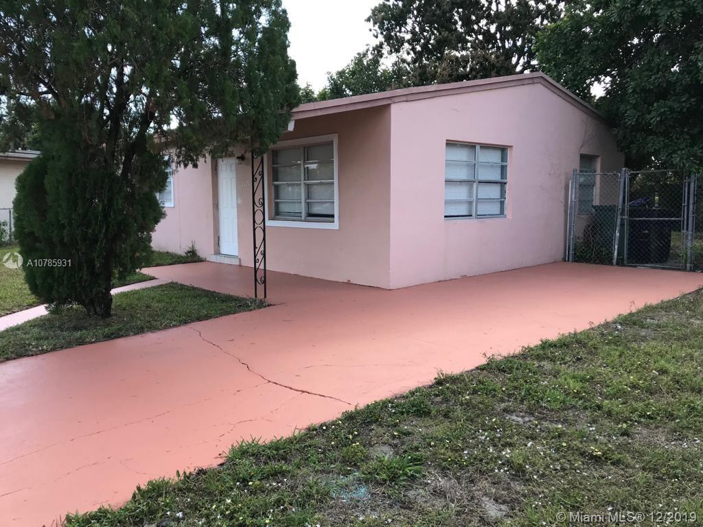 3020 NW 17th Ct  For Sale A10785931, FL