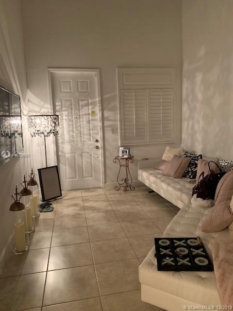 15152 SW 23rd Way  For Sale A10785551, FL
