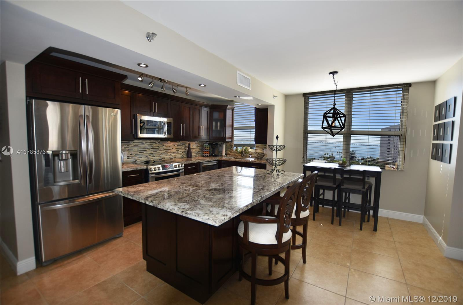770  Claughton Island Dr #1402 For Sale A10785873, FL