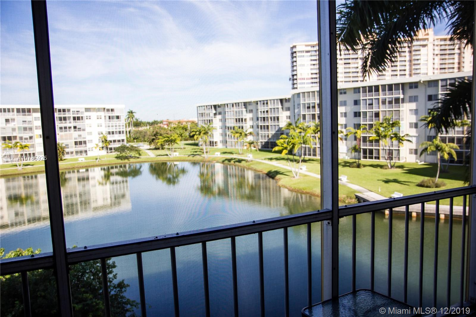 2905  Point East Dr #L405 For Sale A10785925, FL
