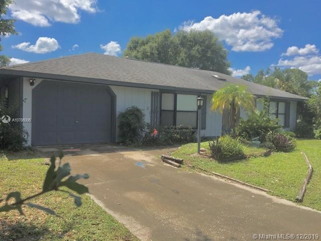 7505  Fort Walton Ave  For Sale A10786006, FL