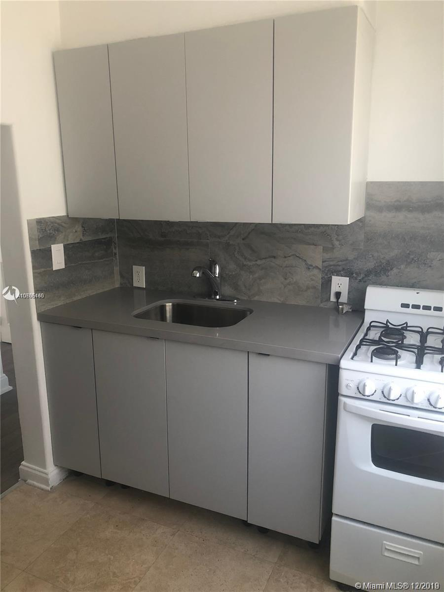 1227  Euclid Ave #7 For Sale A10785160, FL