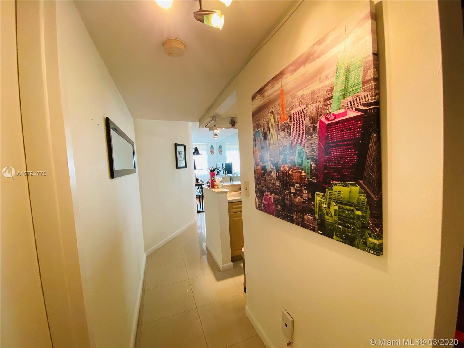 999  Brickell Bay Dr #406 For Sale A10784773, FL