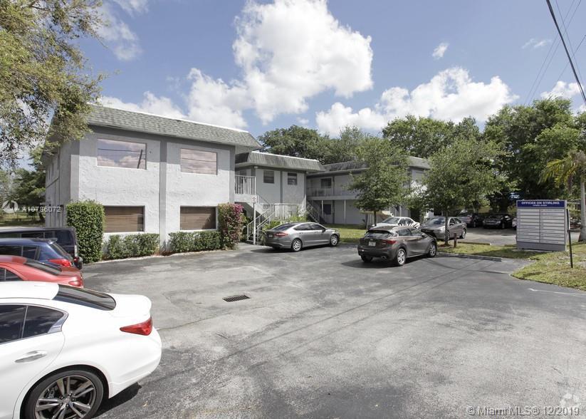 4485 Stirling Rd, Dania Beach, FL 33314