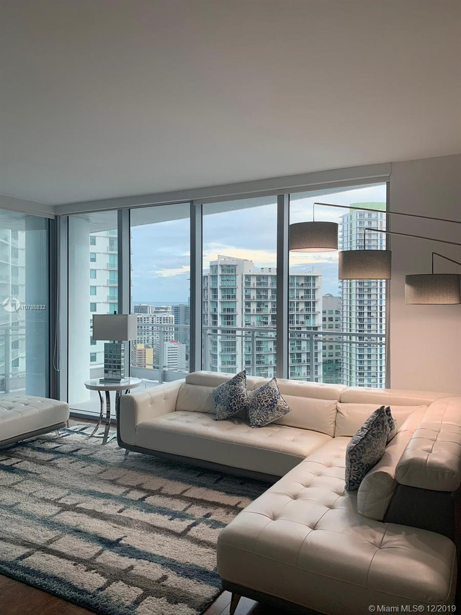 90 SW 3rd St #3209 For Sale A10785832, FL