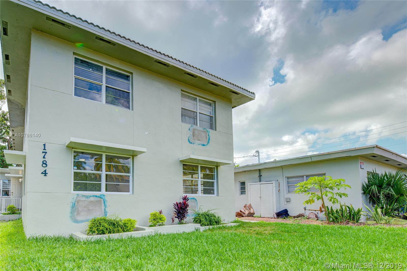 1784  Marseille Dr  For Sale A10786140, FL