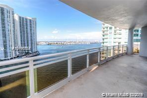 901  Brickell Key Blvd #1807 For Sale A10786154, FL