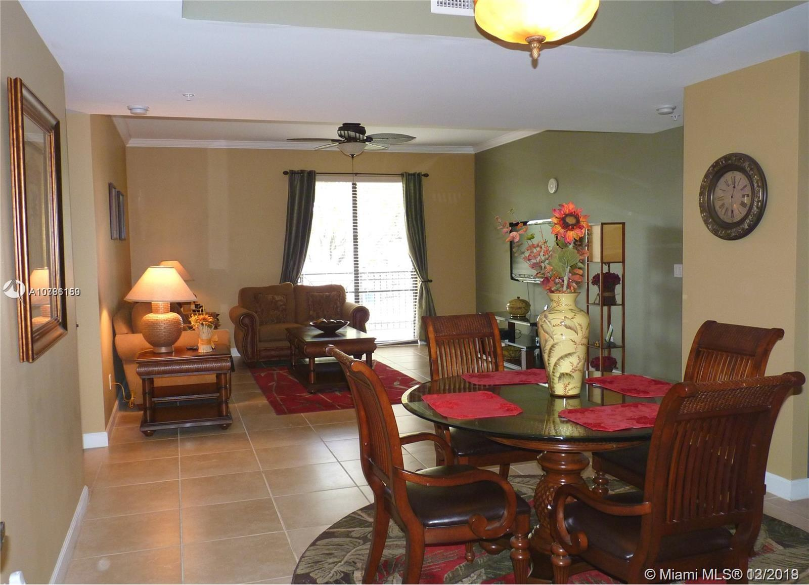 8395 SW 73rd Ave #201 For Sale A10786159, FL