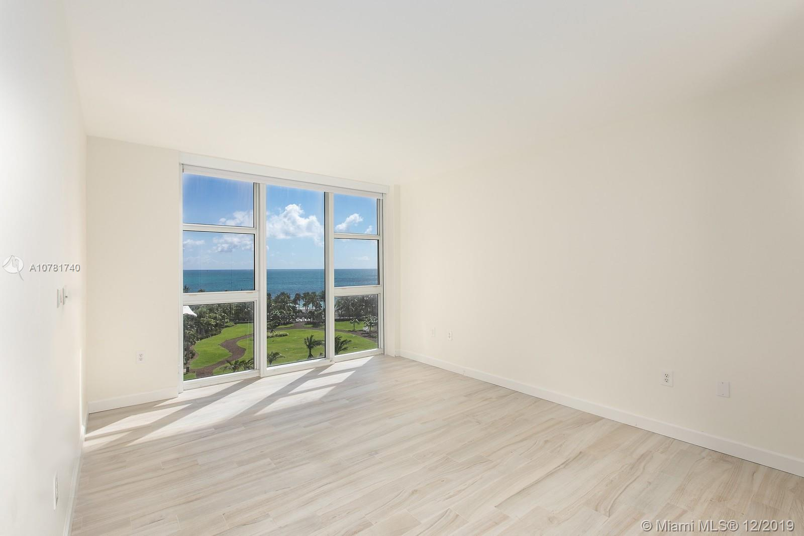 10275  collins #633 For Sale A10781740, FL
