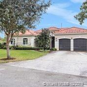 12958 SW 215th Ter  For Sale A10786189, FL
