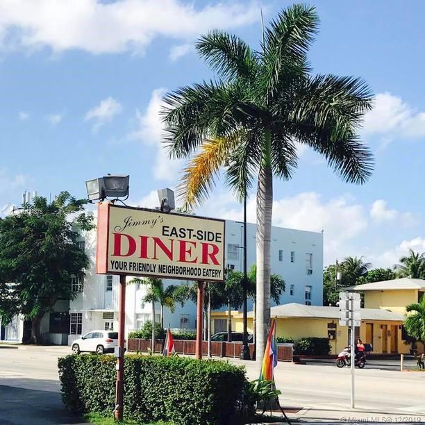 7201 Biscayne Blvd, Miami, FL 33138