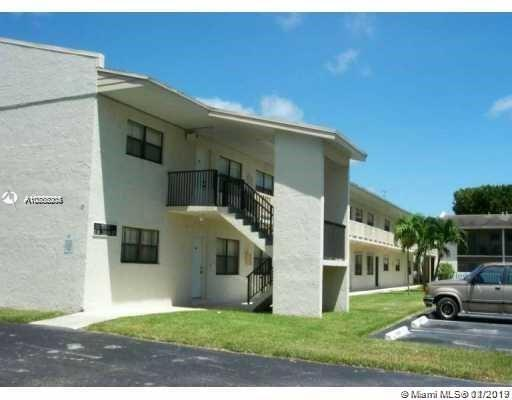 10350 SW 220th St #134 For Sale A10786204, FL