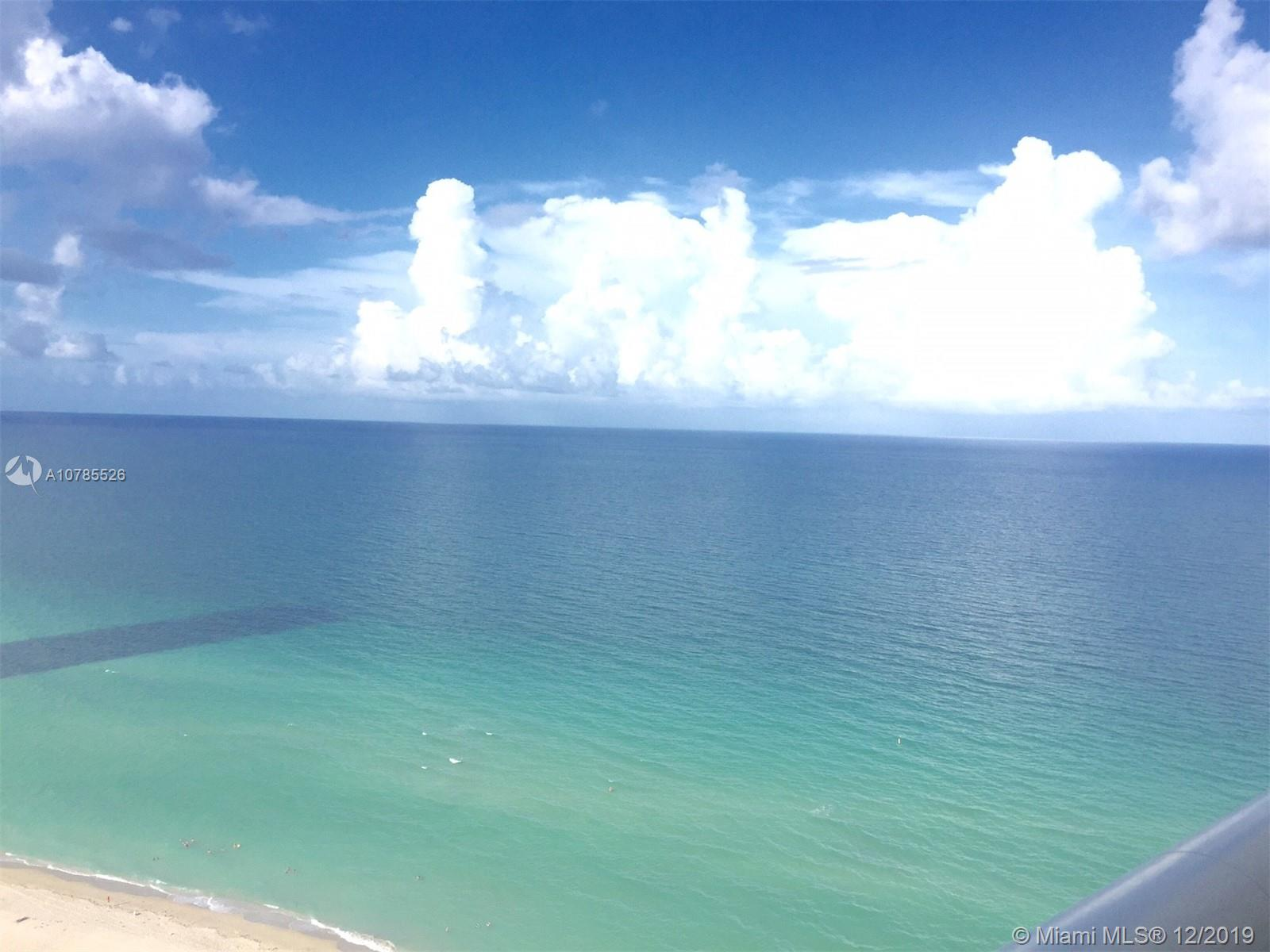18201  Collins Ave #4704 For Sale A10785526, FL