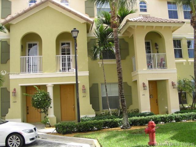 1317 Piazza Pitti 0, Boynton Beach, FL 33426