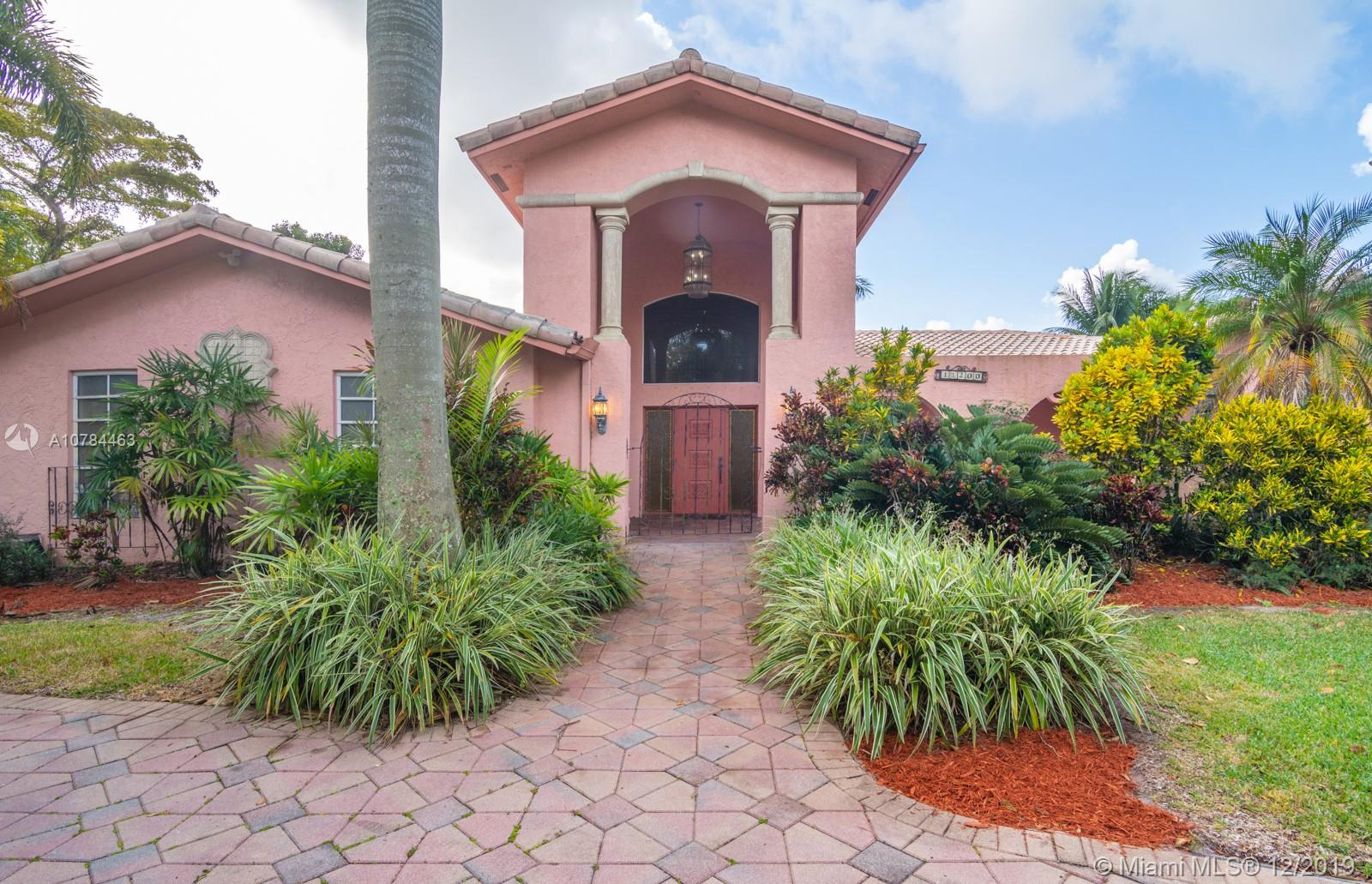 11200 NW 33rd St, Coral Springs, FL 33065