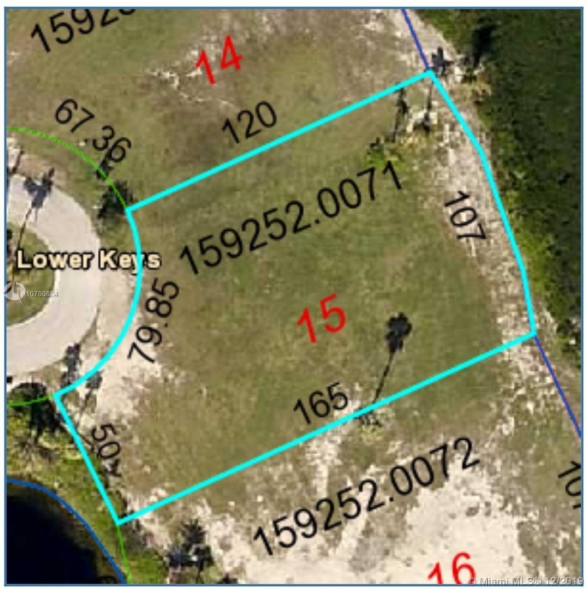 7 Sea Lore, Other City - Keys/Islands/Caribbean, FL 33040