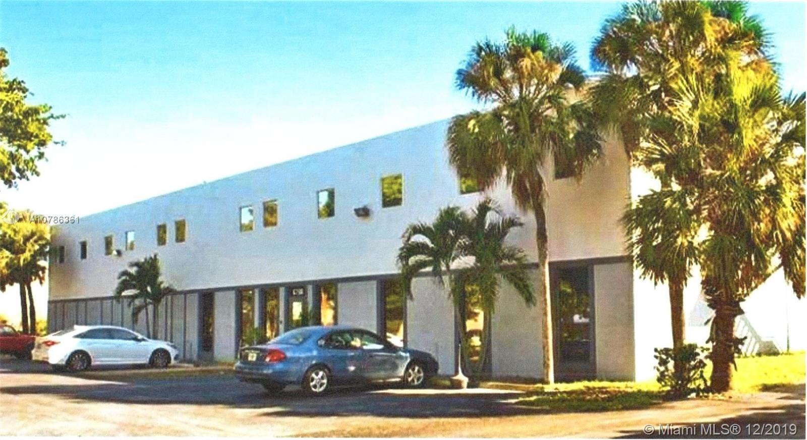 6788 NW 17th Ave  For Sale A10786361, FL