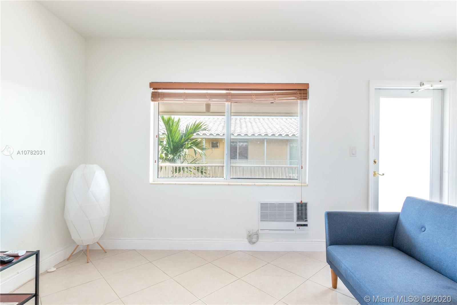 7400  Harding Ave #22 For Sale A10782031, FL